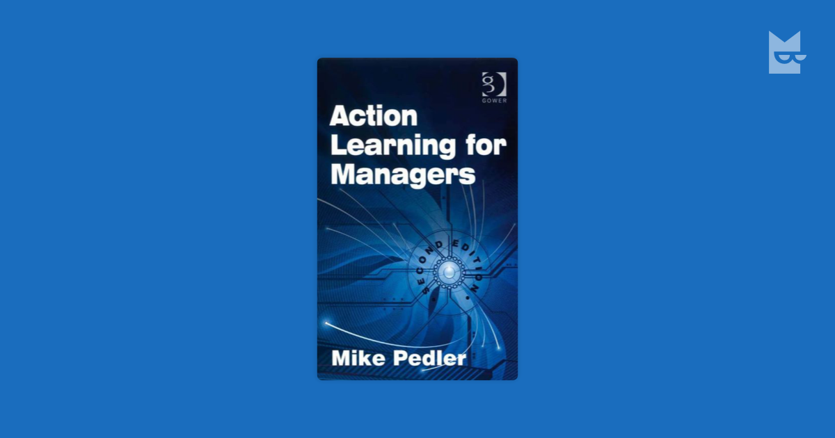 an essay on leadership by mike pedler A manager s guide to leadership a manager s guide to leadership an action learning approach second edition mike pedler, john burgoyne, tom boydell london  below is an essay on example from anti essays, your source for research papers, essays, and term paper examples  a manager's guide to leadership an action learning approach second.