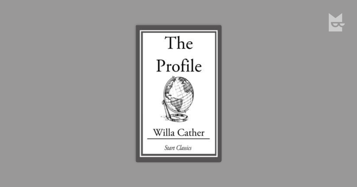 lifes tragedies in willa cathers pauls case This is a quick summary of paul's case by willa cather this channel discusses and reviews books, novels, and short stories through drawingpoorly transcript: this is a story about a young.