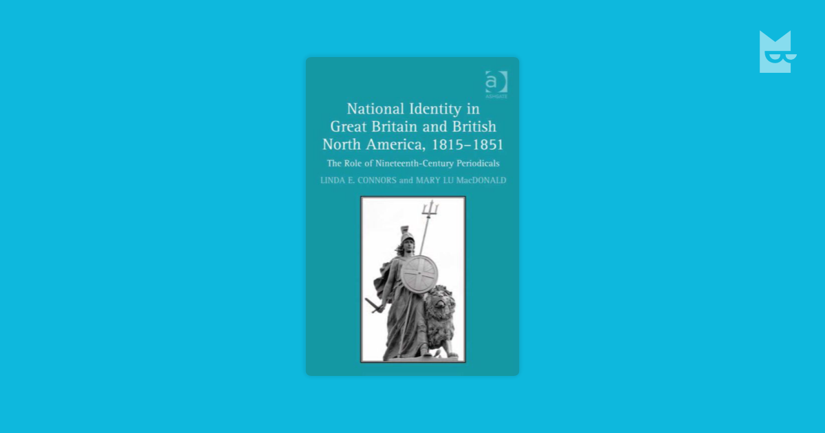 national identtiy National identity is not an inborn trait and it is essentially socially constructed a person's national identity results directly from the presence of elements from the common points in people's daily.