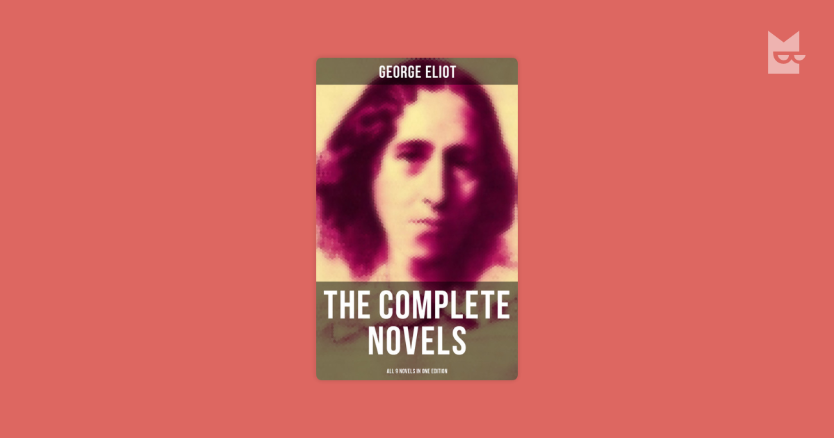 an introduction to the life and literature by george eliot adam bede the mill in the floss middlemar Adam bede is widely considered to be one of the best examples of realism in english literature realism concerns itself with recording life exactly as it is, not with inventing plots or characters to fit with a preconceived notion of how the world ought to be.