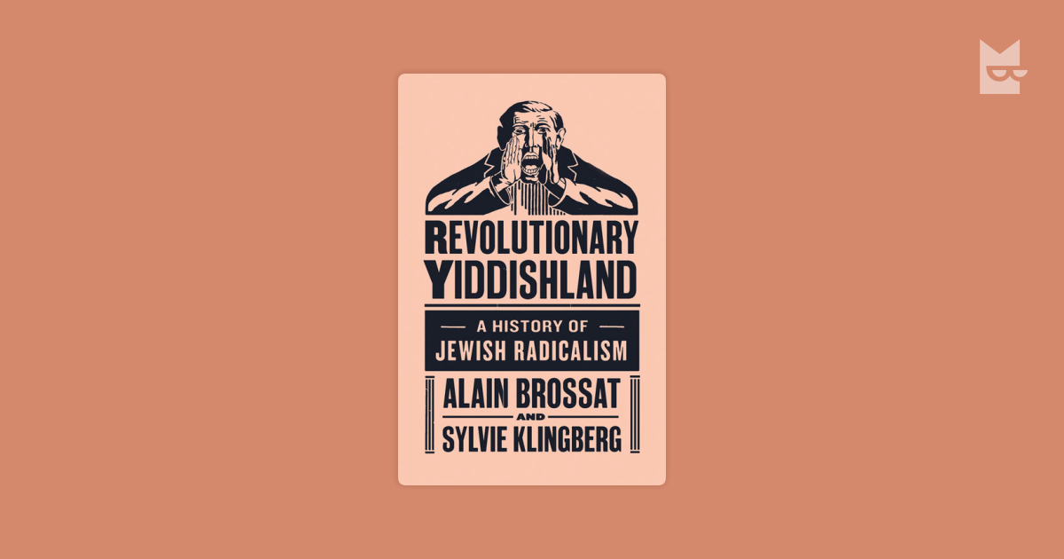 deconstructing yiddishland El prezente10 final r uploaded by eliezer papo related interests halakha jews kabbalah romanticism novels rating and stats 00 (0) document actions.