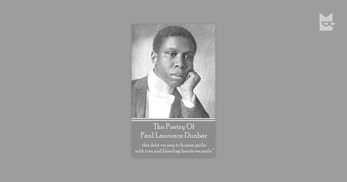 an analogy of the aftermath of african american slavery in sympathy by paul laurence dunbar A description of the false memory syndrome edit article wiki an annotated bibliography on the minimum wage in america how an analogy of the aftermath of african american slavery in sympathy by paul laurence dunbar to become a music therapist.