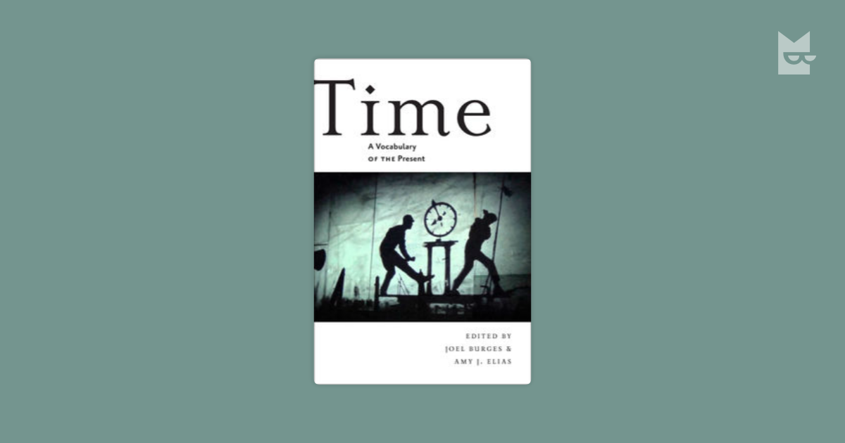 "the concept of time in getting close to the machine an essay by ellen ullman Specifically, ""space is numeric"" by ellen ullman questions the happiness of the author's career due to a lack of fulfillment in her profession every individual has a different way of feeling happy."