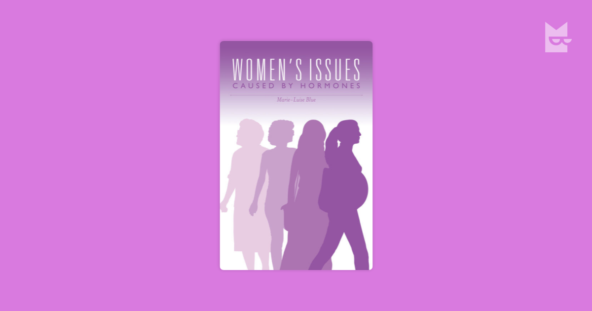 womens issues