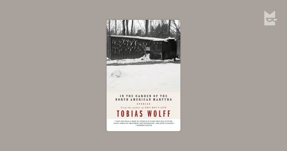 the characteristics of fake personality in this boys life a book by tobias wolff