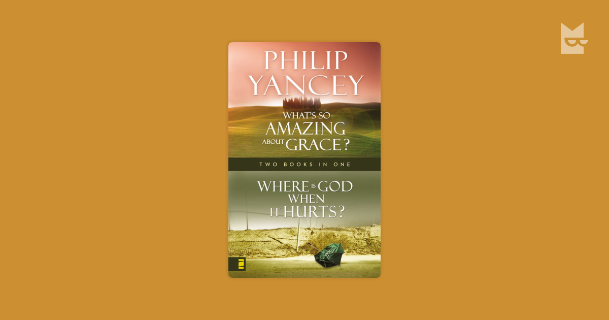 whats so amazing about grace book report Amazing grace: the lives of children and the conscience of a nation homework help questions in jonathan kozol's amazing grace: the lives of children and the conscience of a nation, who.