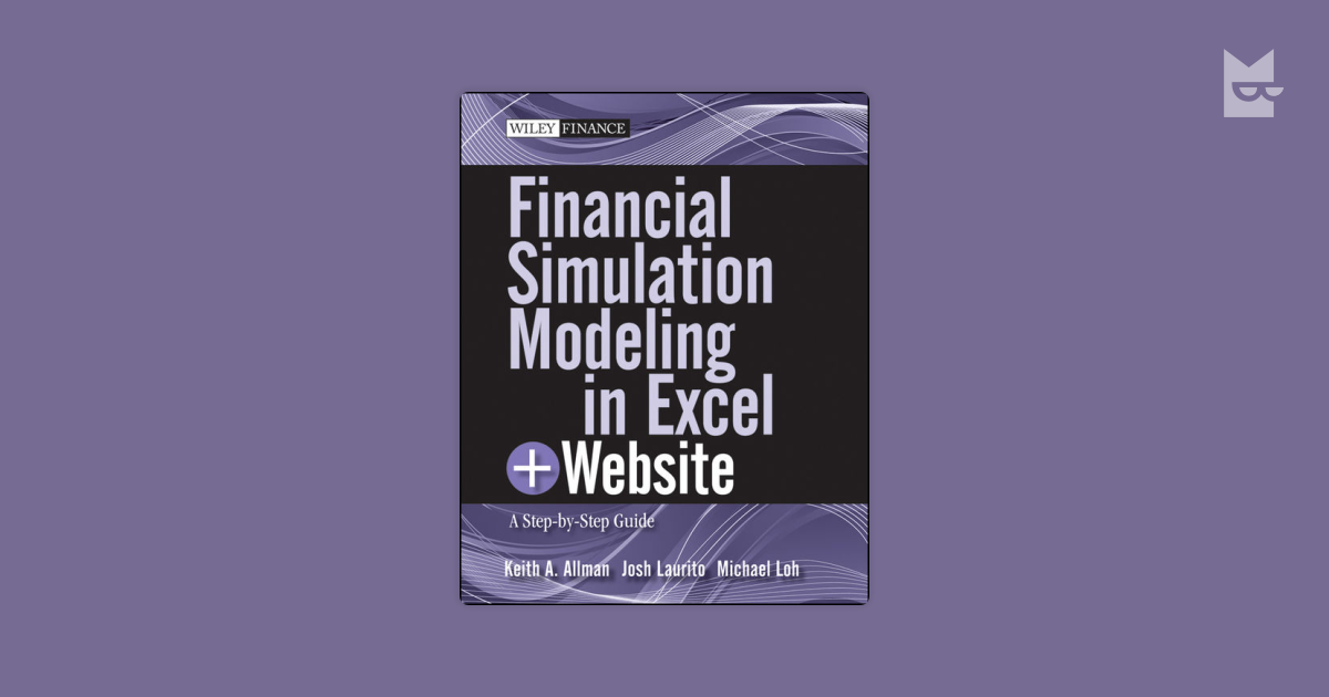 simulation finance Bloomberg delivers business and markets news, data, analysis, and video to the world, featuring stories from businessweek and bloomberg news.