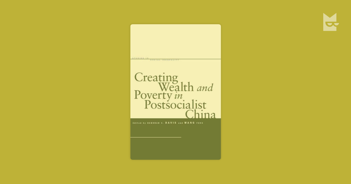 1 development economics essay in poverty vol wealth Although the un covenant on economic, social and cultural rights may not be a panacea for progress, if combined with other sets of human rights, it is a suitable weapon to combat poverty poverty and human rights in africa: historical dynamics and the case for economic social and cultural rights: the international journal of human rights: vol.
