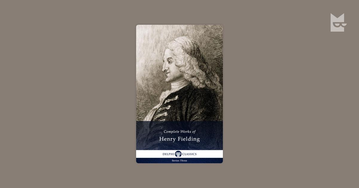 joseph andrews as a picaresque novel