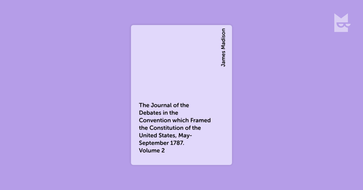 the conflicts that arose in the debates over the us constitution Political factions or parties began to form during the struggle over ratification of the federal constitution of 1787 friction between them increased as attention.