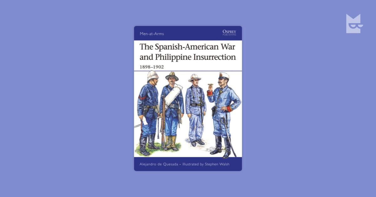 philippine insurrection