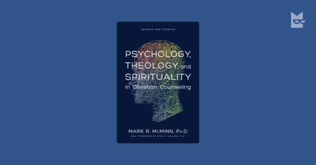4 mat review psychology theology and spirituality in christian counseling