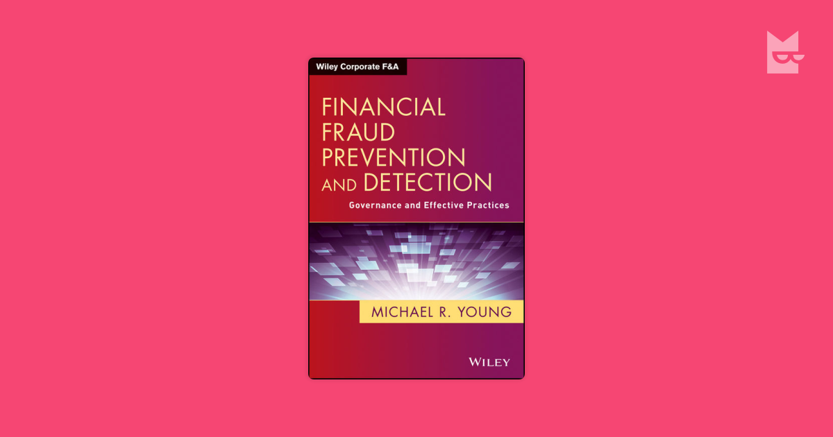 financial statements whitewash behavior and prevention An analysis of fraud: causes, prevention, and notable cases financial statement information led to inflated stock prices and that this contributed to the stock.