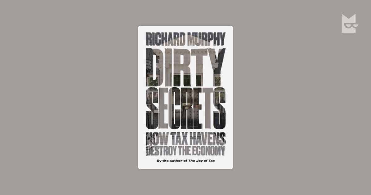 richard murphy and the biscuit company Organisational change and transition: an investigation into richard murphy's change management at biscuit & co ltd 22 feb 2012 by alexander michalski kindle edition £1299 paperback £185 prime eligible for free uk delivery only 1 left in stock - order soon show results for any category.