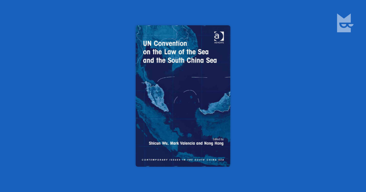 art 121 of the un convention of the law of the sea Law of the sea treaty, is the international agreement that resulted from the third united nations conference on the law a and accession and the un provides support for meetings of states party to the convention, the un has no direct operational role in the implementation of the convention.