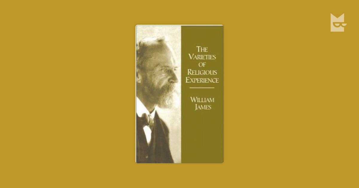 an analysis of religious experience as the root of religion by william james The varieties of religious experience is a generous and endlessly insightful book about human nature the philosopher william james understood the notion of friendly dispute even as he quarreled with someone, including himself, he exuded generositycreditcreditassociated press.