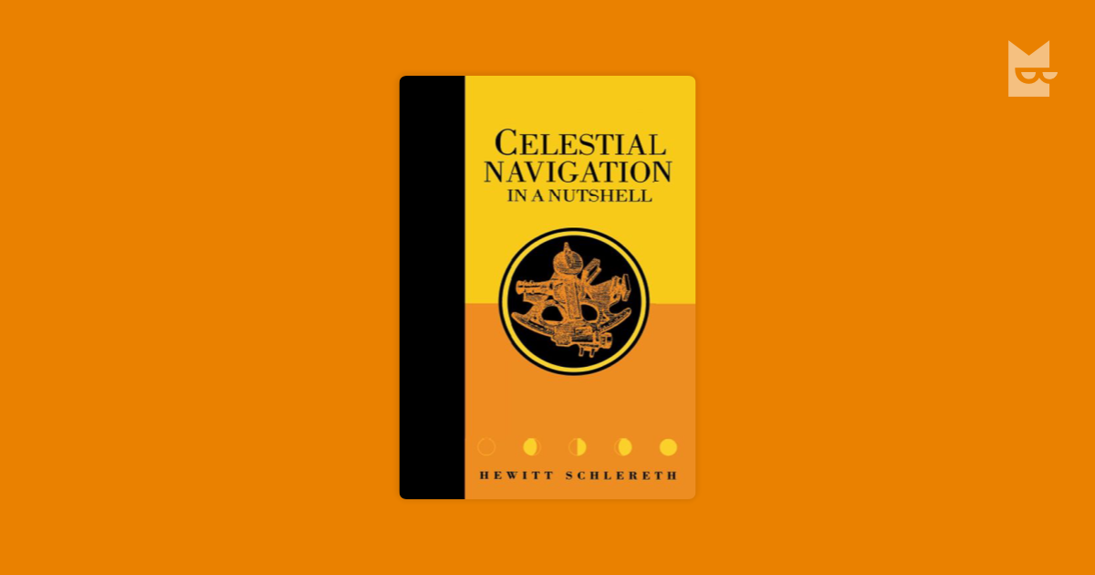 celestial navigation Thanks to everyone who is still persevering with the celestial navigation notes i hope you have picked up a few things you might have noticed a couple of the videos that i have linked through to.