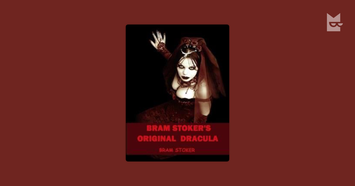 the theme of catholic religion in dracula by bram stoker Why should you care about communion and the sacred wafer in bram dracula by bram stoker one of the main differences between catholic communion and.