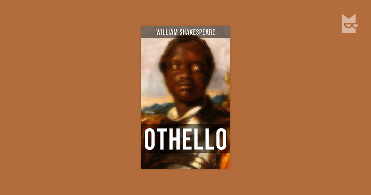 the themes in the play othello by william shakespeare As william shakespeare's only truly aristotelian tragedy, othello has no subplot or comic relief, and, when originally performed, had little spectacle in the way of the set or action the absence of these distractions leave the themes of the play defined and apparent the story of othello's fall.