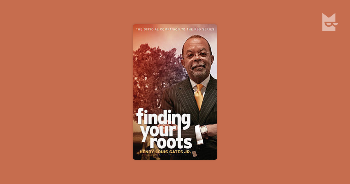 money is a responcibility henry louis gates jr. essay My first observation was that the author, henry louis gates jr, addresses his audience in a slightly casual manner towards the beginning of the essay, the author mentions where no 'black' person in town but my father could sit down to eat.