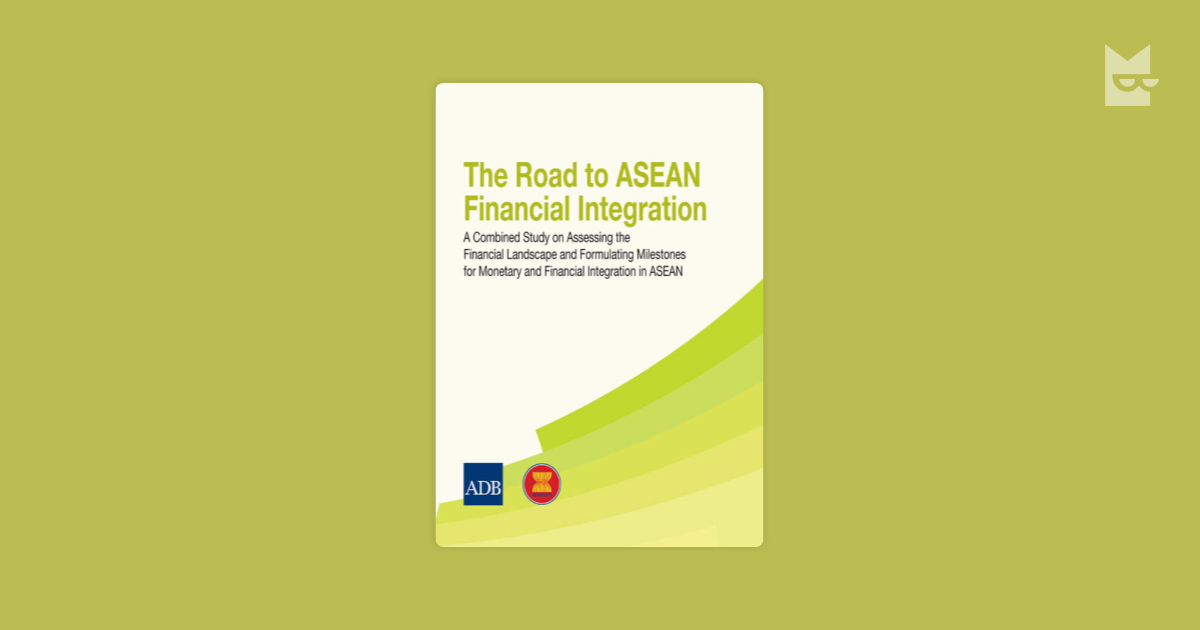 asean is crucial to the development World bank's singapore infrastructure hub tags p49584b worth of critical projects to help realize the master plan for asean connectivity.