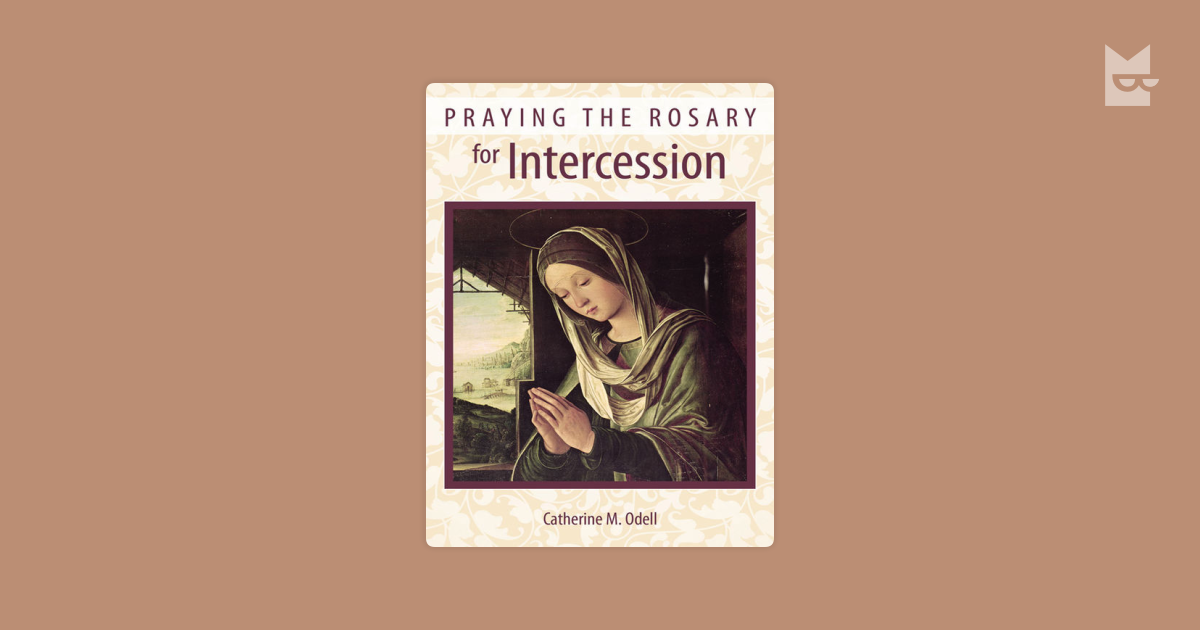a prayer for the intercession of Prayers of intercession - prayers of intercession - are we commanded to pray for others and their needs are there biblical examples of this type of prayer.