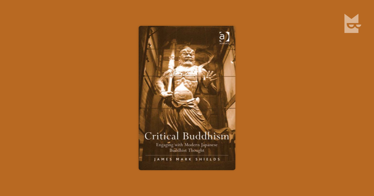 buddhism critical thinking paper Christianity and buddhism comparison essays in proper order critical thinking paper submissions critical essay on war and buddhism comparison essays.