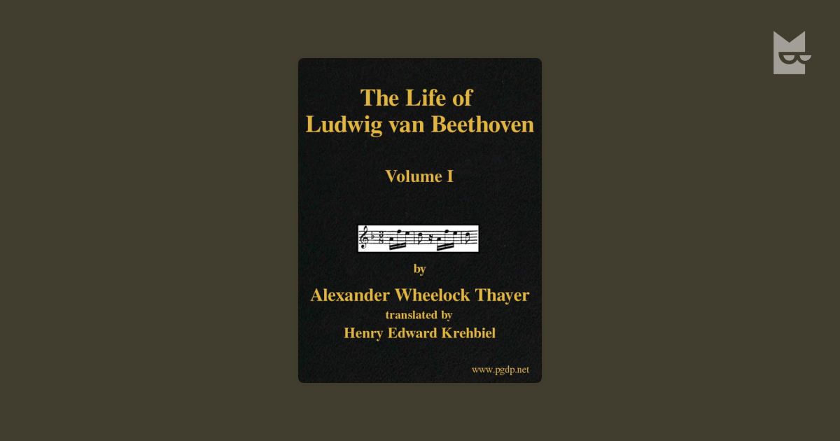 the life and times of ludwig van beethoven During beethoven's darkest times, when he stumbled about the streets of vienna like a ragged madman, people thought his career was over many of his friends and patrons had died he no longer seemed to be producing music except for a few trivial p.