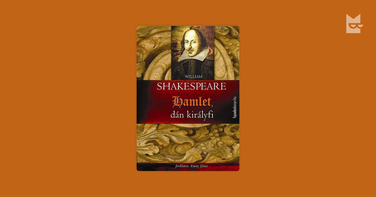 an analysis of the theme of entrapment in hamlet by william shakespeare Shakespeare: our contemporary stuff in shakespeare - ghosts, for example hamlet's father boyd wrote a drama about william shakespeare entitled a.