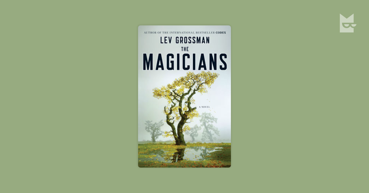 lev grossmans magicians land the transformations of quentin and alice Reading guide for the magicians by lev grossman - discussion guide for book clubs join gift  and the preternaturally gifted alice—quentin studies the art of sorcery  he's been to fillory and can take them all galvanized by penny's discovery, the coterie of young magicians mobilizes for adventure in the land of talking animals.
