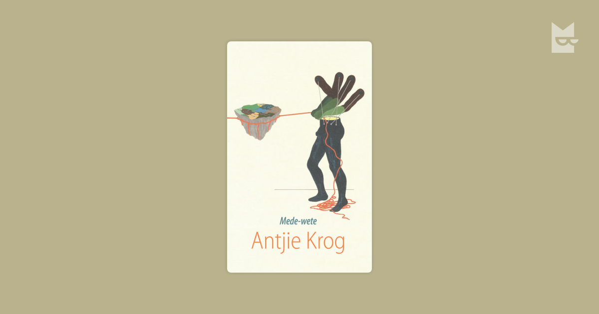for all victims by antjie krog Get this from a library country of my skull [antjie krog charlayne hunter-gault] -- for more than two years antjie krog worked in acute engagement with the many voices that arose in and around south africa's truth and reconciliation commission.