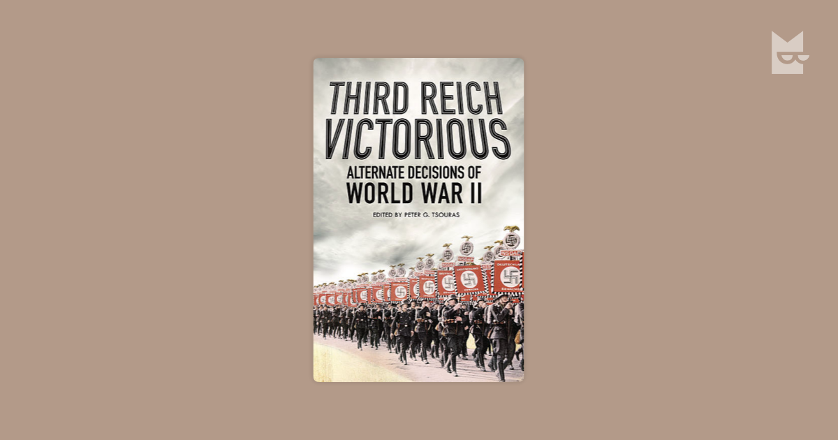 third reich The rise and fall of the third reich: a history of nazi germany is a book by william l shirer chronicling the rise and fall of nazi germany from the birth of adolf.