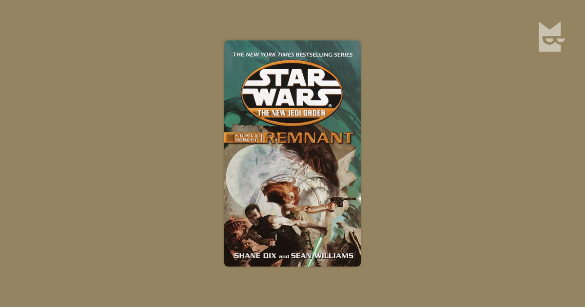 a review of the stone mage and the sea a fantasy novel by sean williams Sean williams - bestselling the stone mage & the sea released 2001 harpercollins the storm weaver & the sand is a superior australian fantasy novel.