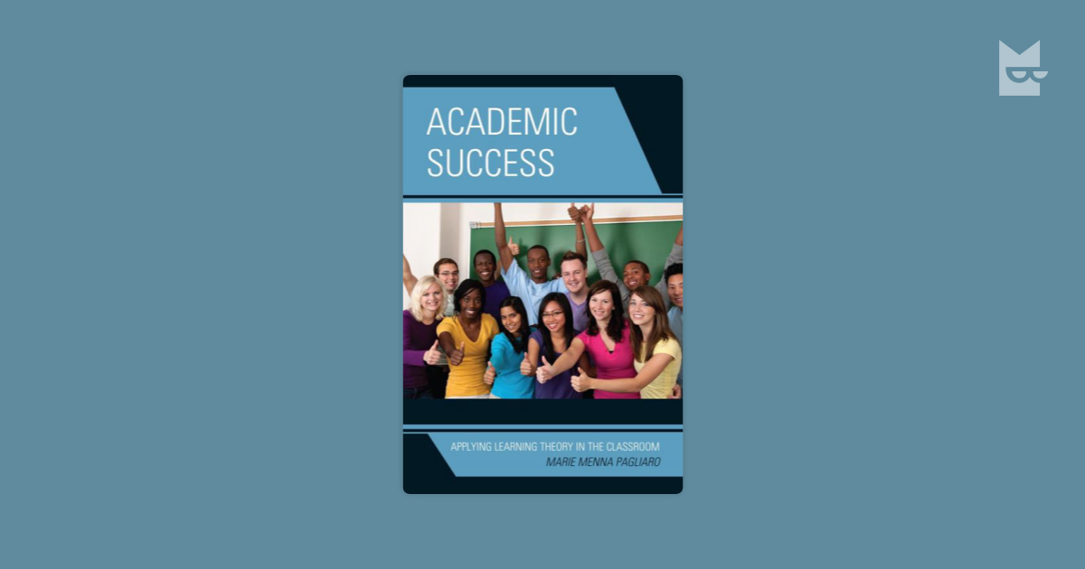academic success Academic success offices the academic success offices are committed to retaining unk students by providing resources to assist them in gaining access to key services, and in achieving academic success.