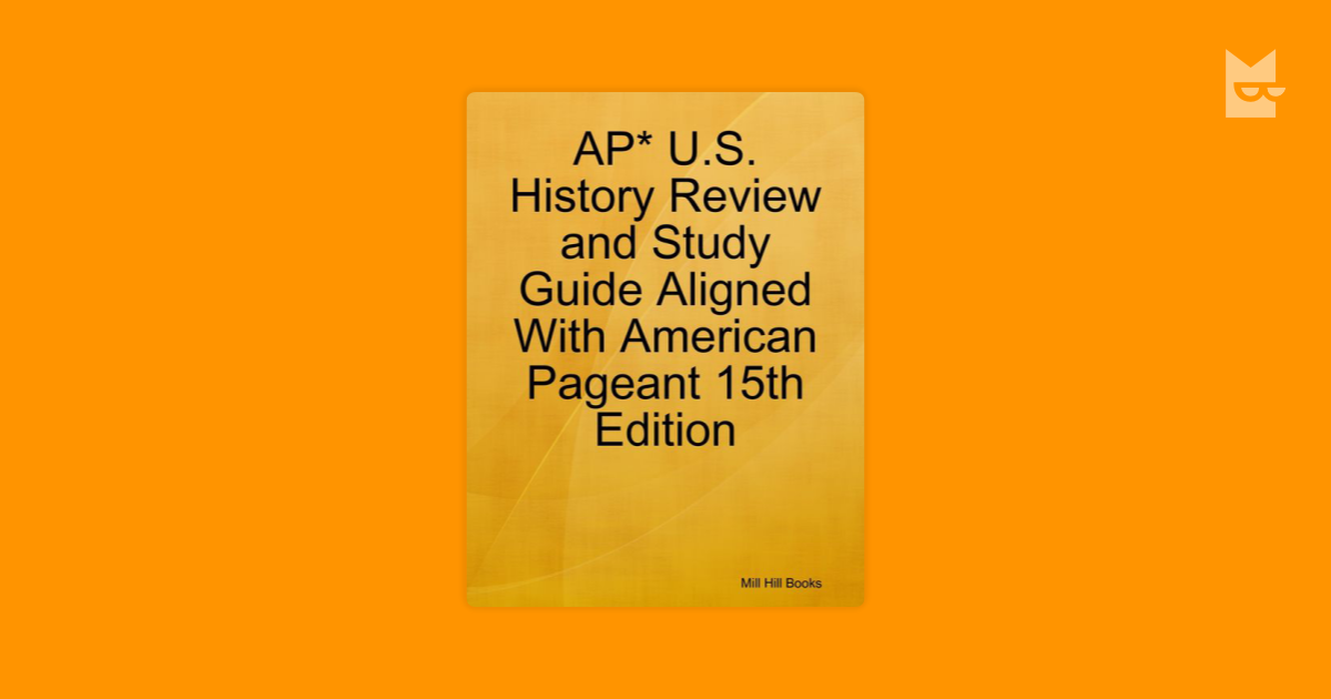 study guide on u s history Ms boron's us history class dearborn public schools class info us history textbook study guides quizlet.