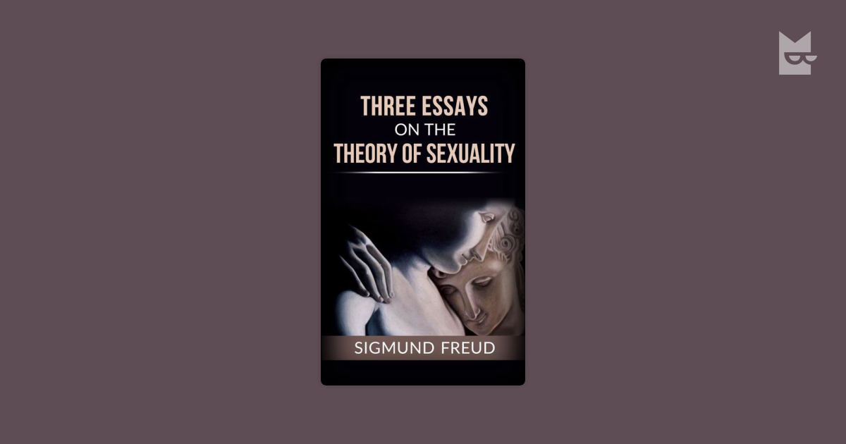 an analysis of the theories of sigmund freud