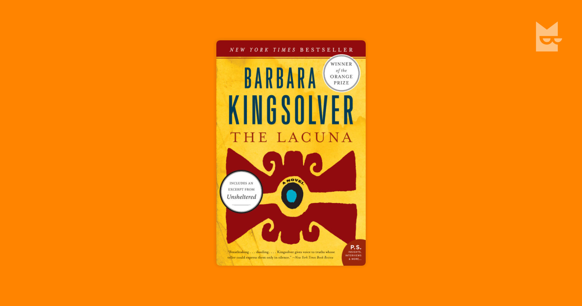 an analysis of the book the winner by barbara kimenye