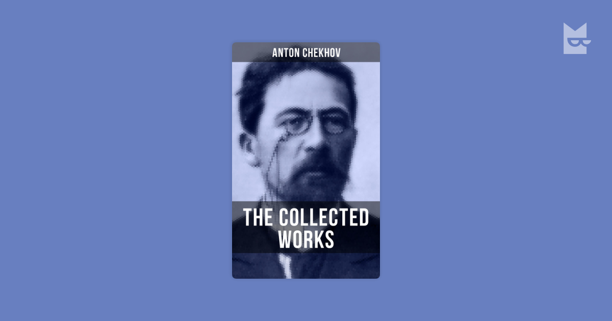 an analysis of the short story love by anton chekhov