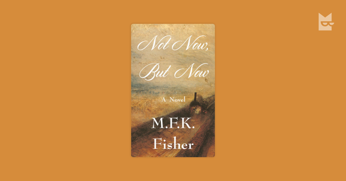a history of abuse in the broken chain by m f k fisher Bing helps you turn information into action, making it faster and easier to go from searching to doing.