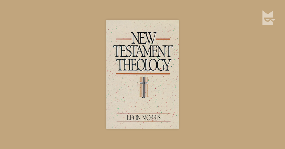 an analysis of i and ii thessalonians in new testament There is nearly universal consensus in modern new testament scholarship on a core group of authentic pauline epistles whose authorship is rarely contested: romans, 1 and 2 corinthians, galatians, philippians, 1 thessalonians, and philemon.