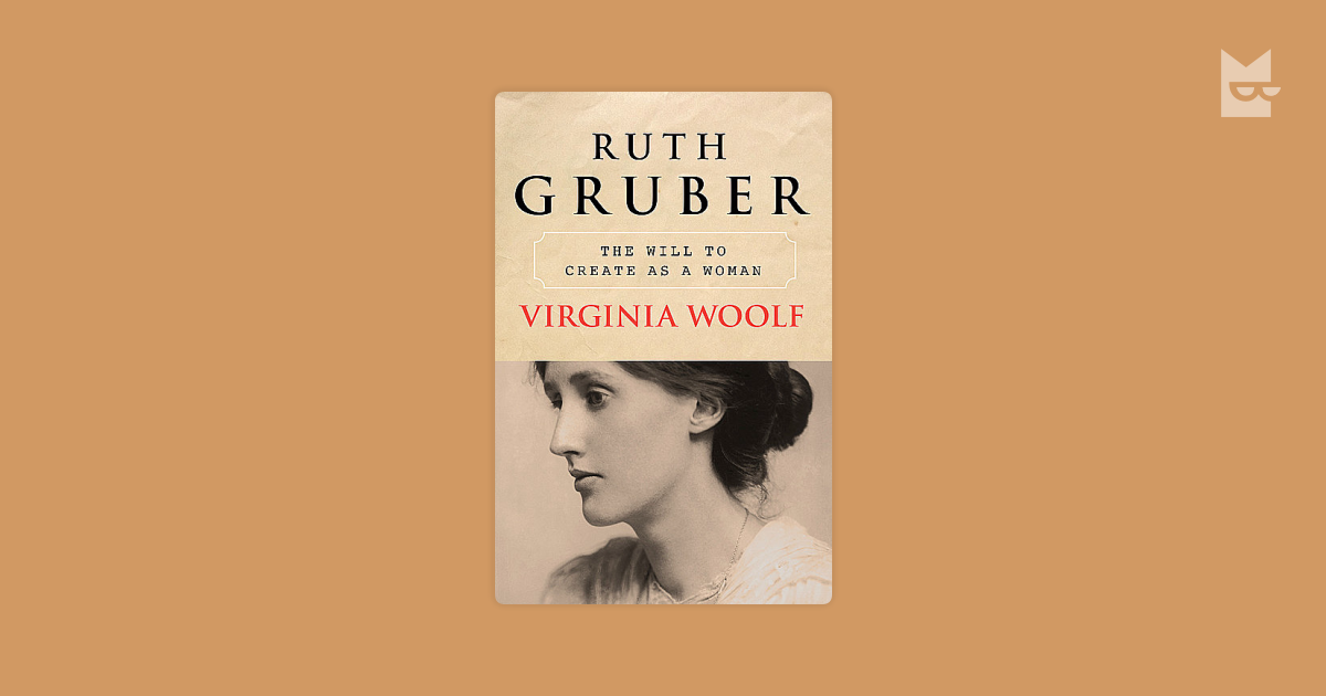 wirginia woolf the legacy Virginia woolf was a troubled writer who is as famous for her struggle with mental illness as for her writing though some critics have dismissed woolf's oeuvre as narrow and elitist (an.