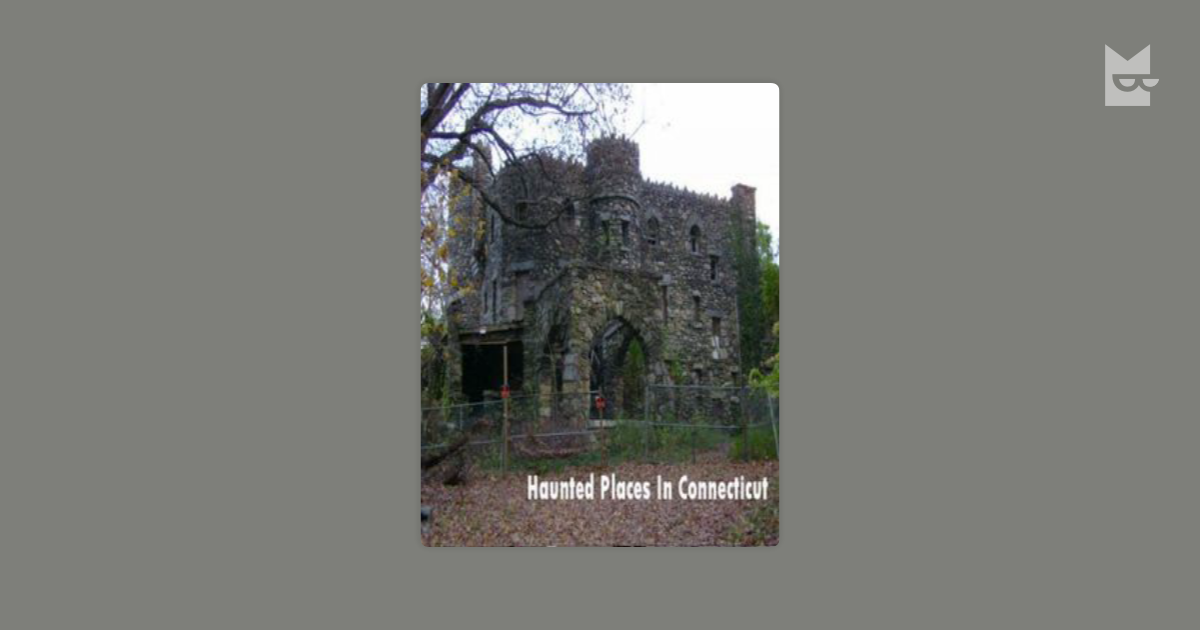 haunted places fact or fiction essay Essays - largest database  i propose to conduct a new study with new technology to prove whether this unresolved phenomenon is fact or fiction  haunted by an.