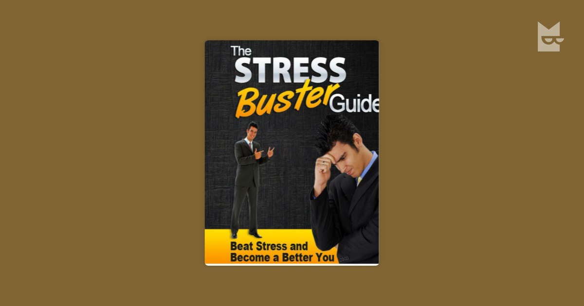 stress busters The stress-busting program (sbp) for family caregivers is an evidence-based program that provides support for family caregivers of persons with a chronic disease or illness.