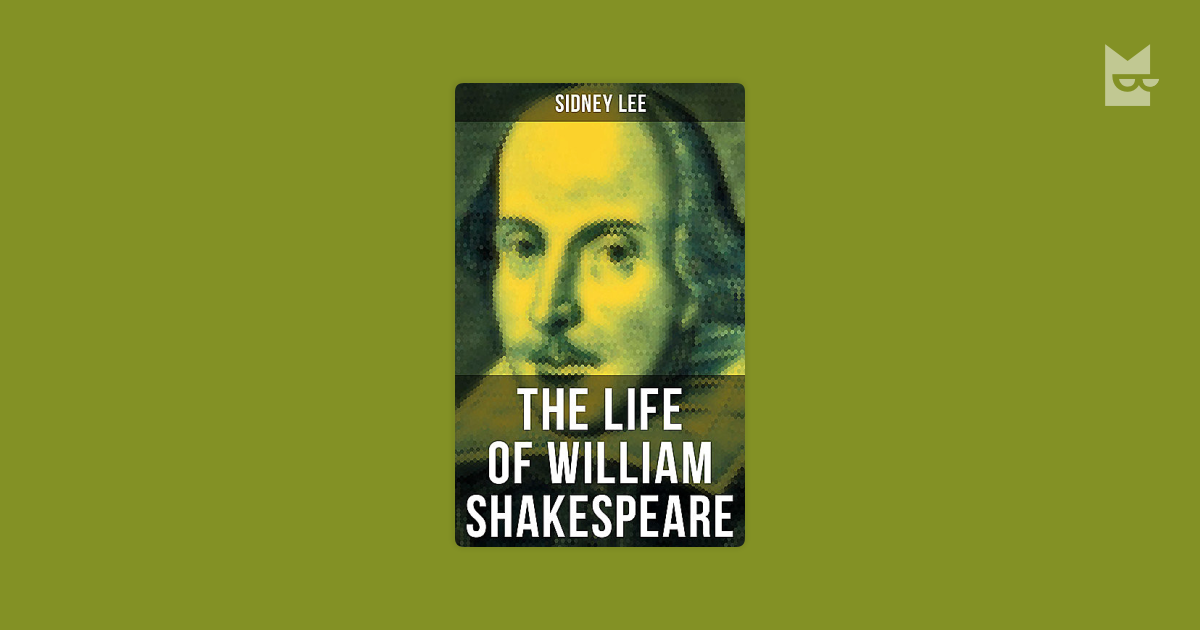 the immense mystery in the life of william shakespeare Buy a cheap copy of the tragedie of king lear book by william of king lear book by william shakespeare work is immense so i will just mention two.