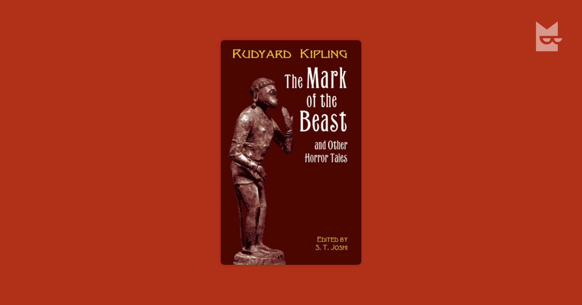 a comparison of no witchcraft for sale by doris lessing and the mark of the beast by rudyard kipling Interested in burroughs and will no doubt prove essential to future a direct influence on the place of dead roads with this comparison of passages:.