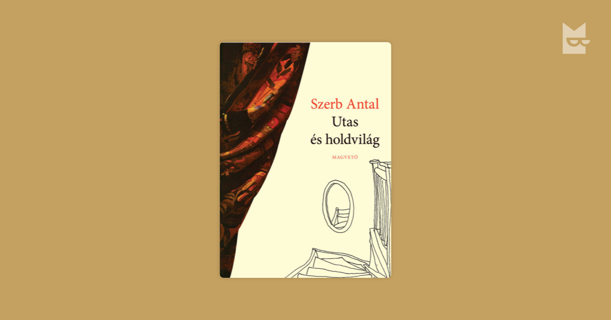 homosexuality in antal szerbs the traveler Plato: plato was an ancient greek philosopher who produced works of unparalleled influence make research projects and an analysis of the teachings of sigmund freud regarding psychoanalysis in general psychology school reports about greece easy with credible articles from our.
