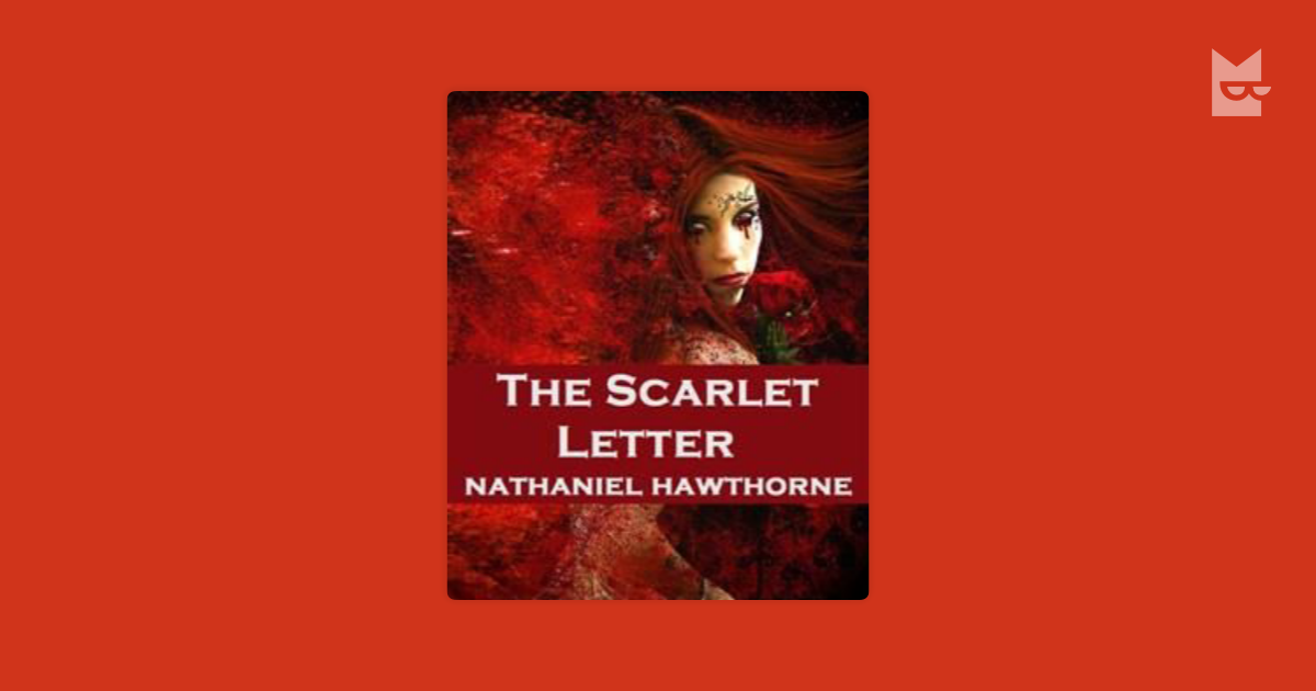 an overview of the puritanism in the novel the scarlet letter by nathaniel hawthorne You can listen to nathaniel hawthorne's the scarlet letter audiobook and discover the classic story of hester prynne and the scarlet letter a that she wore on her dress you will find a general summary of the book on the opening page along with each chapter of the audiobook.