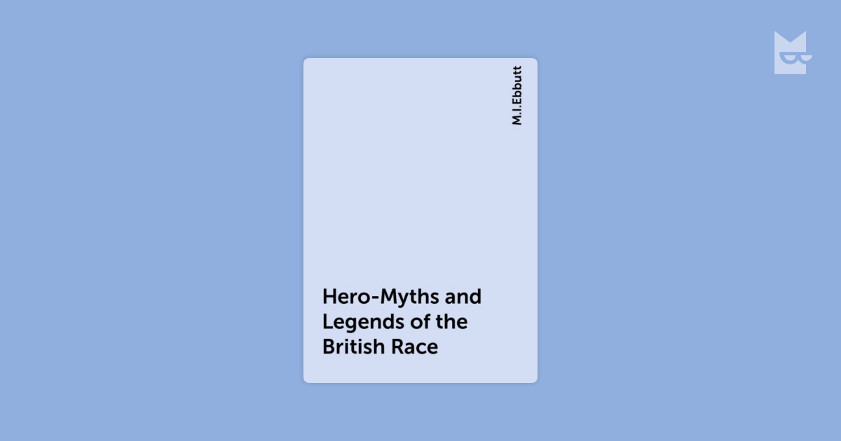hero myths Myths & heroes a hero is a being who is endowed with extraordinary strength and courage, often of divine ancestry, who is celebrated for his bold exploits.