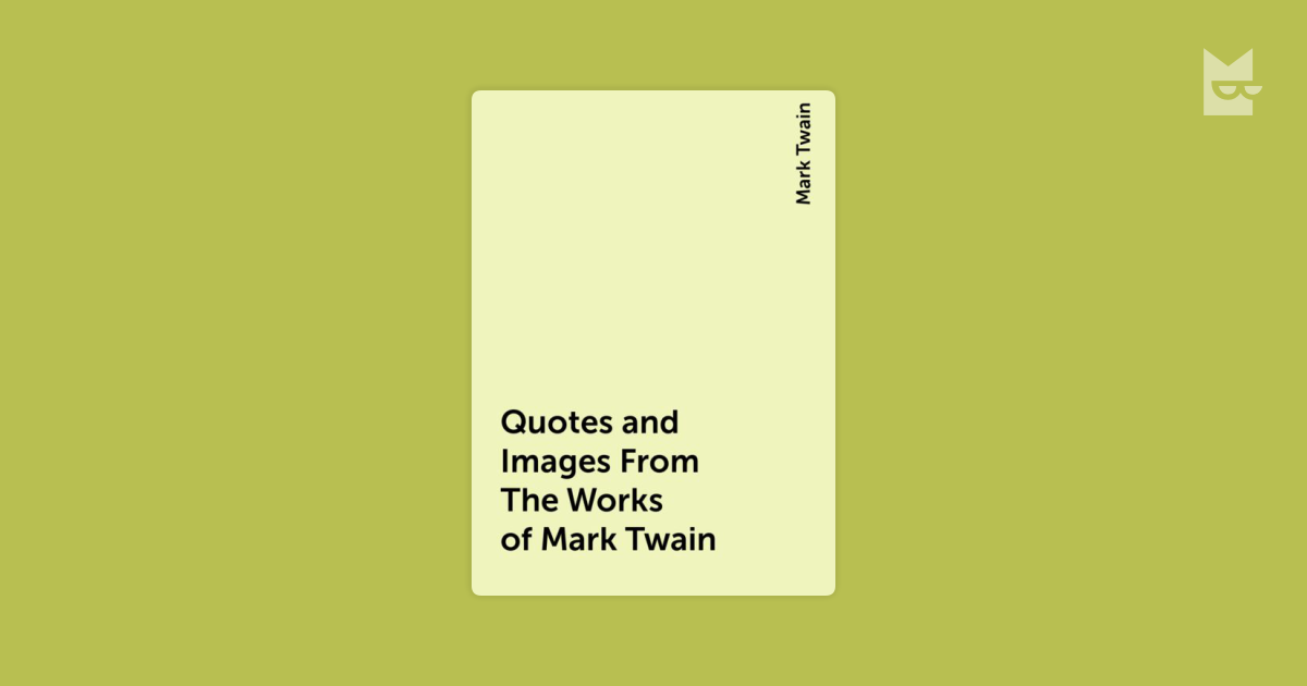 an introduction to the life and works of mark twain Mark twain's writing style, twain---the pen name for samuel langhorne clemens, american writer and humorist, is characterized by broad, often irreverent humor or biting social satire.