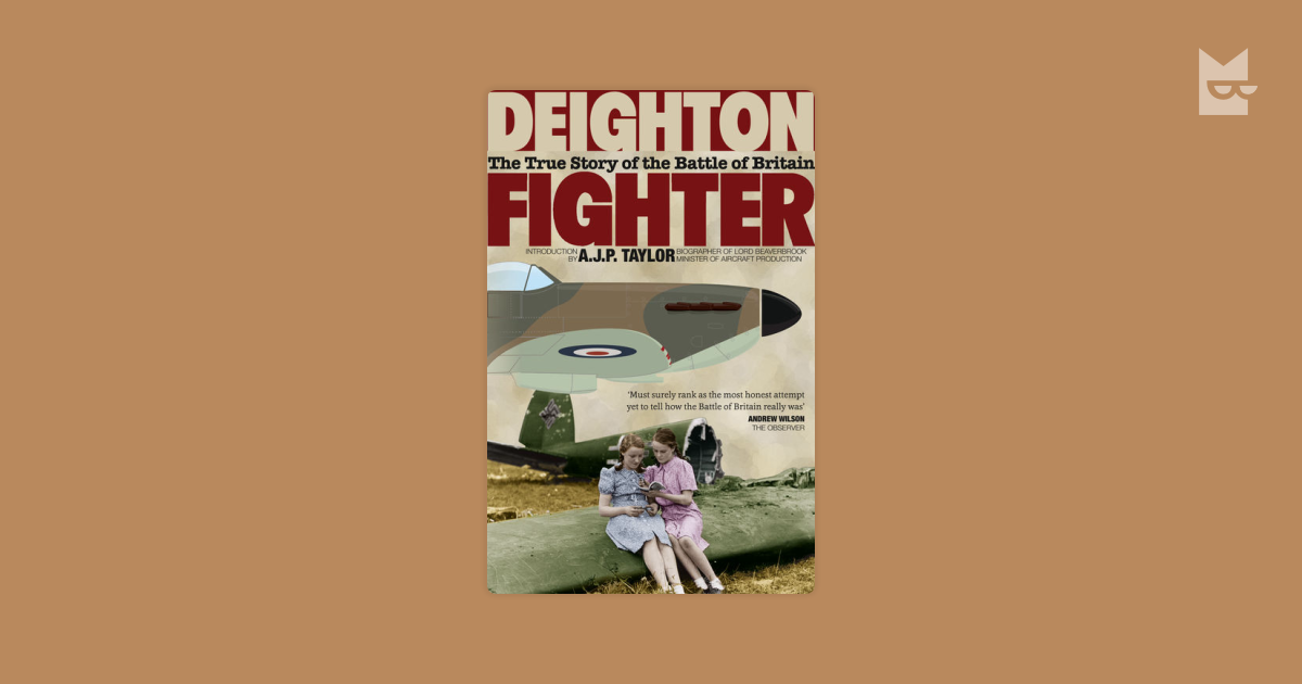 a history of the battle of britain The most dangerous enemy has 452 ratings and 44 reviews komet said: though many books have been written on the battle of britain.